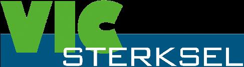 Microfan is innovatiepartner van VIC Sterksel: hèt multifunctionele onderzoekscentrum voor de moderne, innovatieve en duurzame varkenshouderij. In binnen- en buitenland.